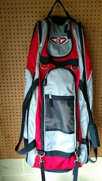 Easton 500T bat bag Altoona, 16601