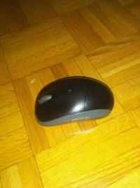 Logitech wireless mouse Mississauga, L5A 2H5