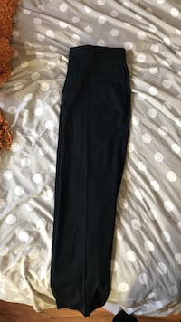 Calvin klein dress pants (men) size 32. Bought it in France but to small for me now :/ Vernon, V1T 8V6