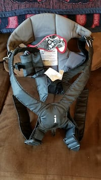 Baby carrier Tucson, 85741