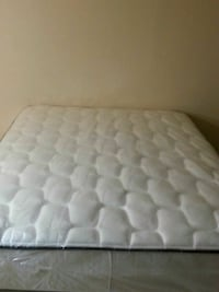Full bed set pillow top can deliver new  Oldsmar, 34677