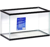 I have two 10 gallon fish tanks  Burleson, 76028