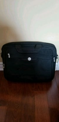 Dell computer bags(new) Brossard, J4Y 1A6