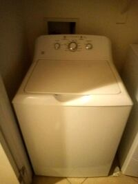 GE Washing Machine G013 Las Vegas, 89131