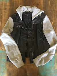 Woman's Jacket Rigby, 83442
