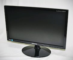 Samsung 19 inch LED Monitor