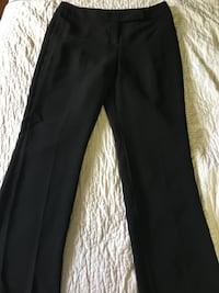 Woman's dress pants size 16  North East, 21901