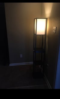 Relaxing lamp Capitol Heights, 20743