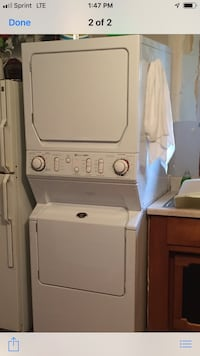 Maytag Washer and Dryer Morton Grove, 60053