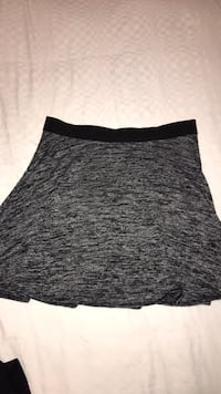 Wilfred free high waisted skirt Toronto, M5V 1S7