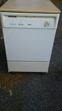 Portable Dishwasher (NEW) Frederick, 21701