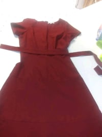 Dress West Valley City, 84119