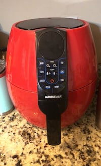 Gowise 3.7 quart air fryer Baltimore, 21222