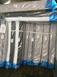 DON'T BUY A USED MATTRESS!! ????♂️GET A NEW ONE FOR A GREAT PRICE!!!???? Houston, 77077