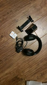 Wireless Tritton Headset Reinbek, 21465