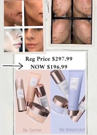 Skin care / Cuidado de la piel  [TL_HIDDEN]  for more information  Miami