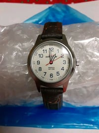 Timex Expedition Indiglow Women's Watch