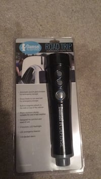 roadtrip emergency auto tool Stephens City, 22655