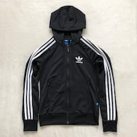 Adidas sweater  Waterloo