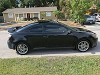 2007 Scion TC  Tampa, 33611