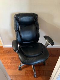 Office chair Livermore, 94550