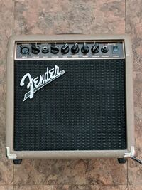 Fender Acoustasonic 15 Hampton, 23669