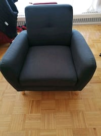 Accent chair from Structube OBO Toronto, M6B 3H3
