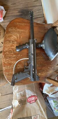 paintball gun Wetumpka, 36092