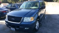2004 Ford Expedition Pomona