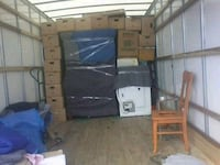 Long distance moving Vancleave