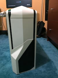 Gaming pc for sale or trade Vaughan, L4J 6G3