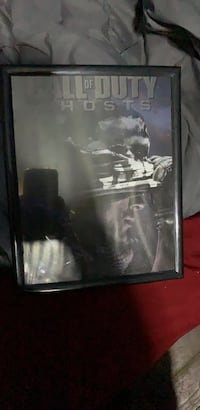 Call of duty ghost photo Winchester, 22601