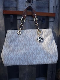 Michael Kors Handbag Washington