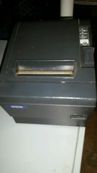 Pos printer  Hackensack, 07601
