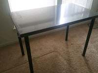 Ikea table (Move Out Sale) Owings Mills, 21117