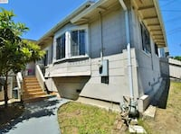 A CHARMING 2BR / 2BA FOR RENT Oakland, 94606
