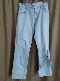 pants relaxed boot cut Hagerstown, 21740