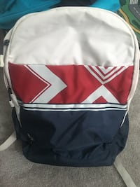 Backpack in excellent condition-49 litres Winnipeg, R3C 3X3