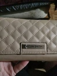 Jaclyn Smith wallet Beaumont, 92223