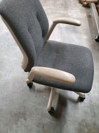 Office chair Lancaster, 93535
