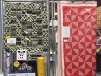 Quilts GUELPH