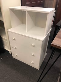 Kids Dresser (Chest) Retails $80 Our price $45 TM*    Memorial Day Sale!! Price good until May 27th. Houston, 77092