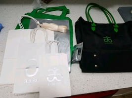Arbonne items new new