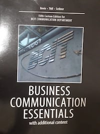 Business book and never used code Surrey, V3V 6A8