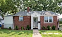 HOUSE For rent 2BR 1BA Wheaton-Glenmont, 20902