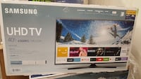 "TV 40"" NEW SAMSUNG  Schaumburg, 60173"