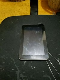 black and gray tablet computer North Augusta, 29841