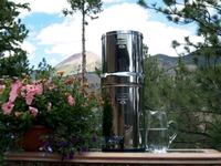 Berkey Water Filters & Purifiers > The BEST 4U Vancouver, V5L 4V7
