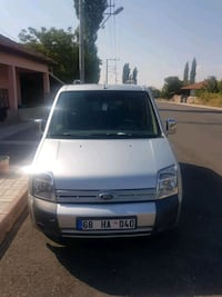 2008 - Ford - Tourneo Connect Laleli