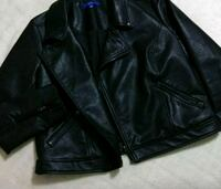 Ladies black jacket. (NEW) Lakewood, 90715
